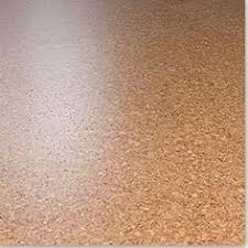 builddirect hardwood flooring handscraped maple hardwood floors