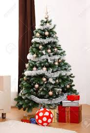 accessories amazing trees idol decorations ideas