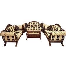 Cheapest Sofa Set Online by Buy Sofa Set Online Samantahomestore Com Samantahomes Fotolog