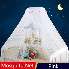 baldacchino lettino culla zanzariera baldacchino culla lettino portatile tenda