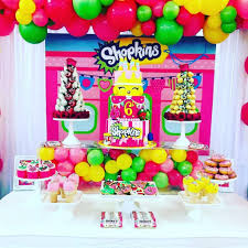 birthday themes top 10 kids birthday party themes for 2017 baby hints and tips