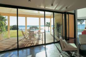 exterior sliding glass doors prices wooden lift and slide hs dia home mediniai pvc langai