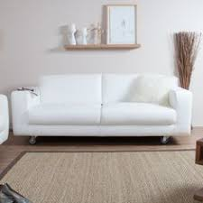 meublez com canapé http meublez com mistral canape d angle tissu anthracite html