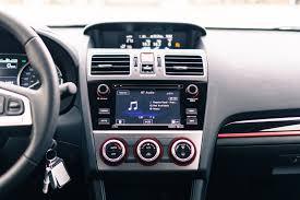 crosstrek subaru 2017 review 2017 subaru crosstrek kazan edition canadian auto review