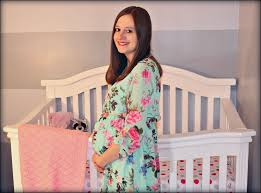Cute Maternity Tops For Baby Shower Maternity Sweater Dresses For Pinkblush Maternity Review U0026 Giveaway Bottles And Banter