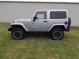 charcoal jeep wrangler jeep wrangler in kansas for sale used cars on buysellsearch