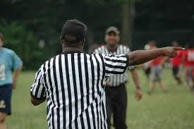 Coed Flag Football League Ask The Ninja Flag Football Tips Strategy And Wisdom Page 2