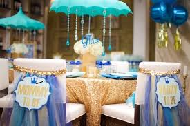 prince baby shower royal prince baby shower decorations to welcome your prince