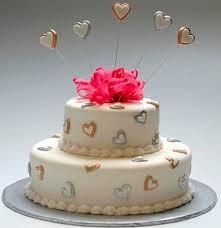wedding cake newcastle engagement wedding cakes patisserie