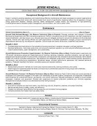 mechanical engineering technician cover letter