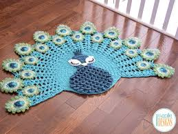 Crochet Doormat Best 25 Crochet Rug Patterns Ideas On Pinterest Crochet Rugs