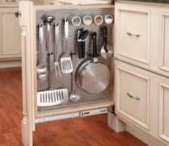 smart kitchen ideas smart storage for small kitchen small kitchen ideas for