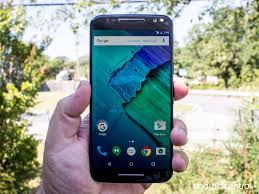 moto x pure edition black friday five things you need to know about the moto x pure edition