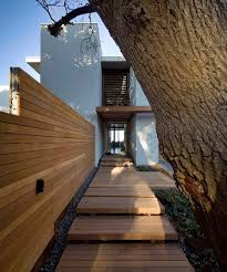 117 best wood wood images on green architecture
