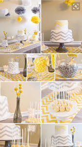 20 best baby shower images on pinterest parties baby shower