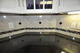 modern tile backsplash ideas for kitchen 12 lovely modern kitchen tiles backsplash ideas tile backsplash