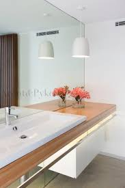 30 best bathroom ideas images on pinterest bathroom ideas room