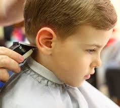 what is the pricing for kid hair cut at great clips hair salon services boston ma amaci salon
