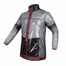 rainproof cycling jacket cheap cycling poncho find cycling poncho deals on line at alibaba com