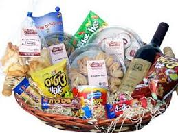 purim baskets israel send purim baskets to israel gili s goodies