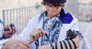 bar mitzvah israel israel bar mitzvah tours 10 day israel travel secrets