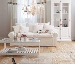 blutflecken entfernen sofa der große sofa ratgeber a z moebeldeal