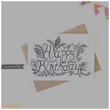 birthday cards unique hand drawn birthday card ideas hand drawn