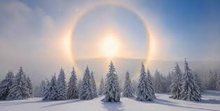 the winter solstice and yule traditions go hippie chic