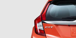 will lexus wheels fit honda see the new 2018 honda fit color options autonation drive