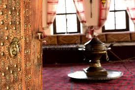 turkish interior design turkish traditional interior design sarajevo bosnia i herzegov
