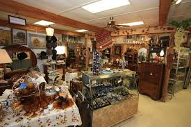 best antique shopping in texas lone star antique mall fredericksburg texas hill country
