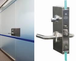 Dorma Overhead Door Closer by Dorma Door Locks U0026 801 122 Ar20 Patch Lock Fitting For Type F