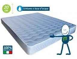 acari materasso rimedi acari della polvere prevenzione e rimedi