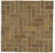 kitchen backsplash tile patterns herringbone tile pattern 6x24 kitchen backsplash tile