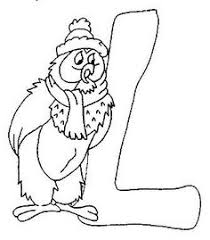 precious moments alphabet coloring pages coloring pages winnie the pooh alphabet 19 abc pooh