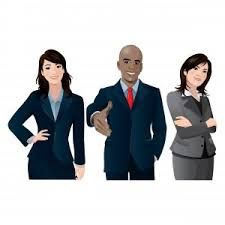 what to wear to job interview female dress for success an interview attire guide for recent college grads