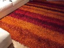 acquisto tappeti usati tappeto arredamento mobili e accessori per la casa a reggio