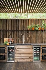 B Q Door Handles Interior by Best 25 B U0026q Kitchen Doors Ideas On Pinterest B U0026q Kitchens B U0026q