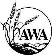 Awa by Association Of Women In Agriculture