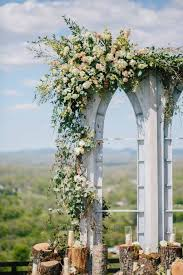 wedding arch nashville 153 best wedding ceremony aisle and ceremony designs images on