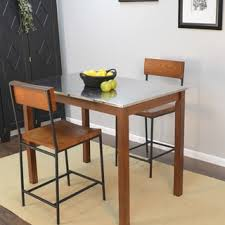 Used Round Tables And Chairs For Sale Bar U0026 Pub Tables Shop The Best Deals For Nov 2017 Overstock Com