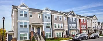 section 8 apartments in new jersey housing authority of the city of paterson new jersey