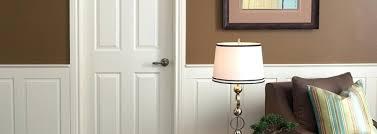 home depot interior door installation cost home depot bedroom doors interior door installation cost home