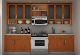 kitchen alno usa corporation kitchen design malaysia bathroom