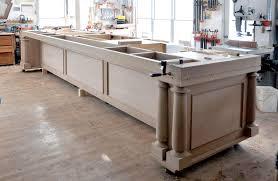 island sit at kitchen island kitchen bath ideas magazine
