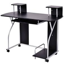 Staples Laptop Desk by Amazing Computer Table Desk With Corner Computer Tables Staples