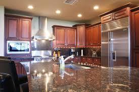 arizona biltmore estates homes u0026 properties for sale azbiltmore com