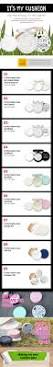 Cushion Sponge Material Buy It U0027s My It U0027s My Cushion Case Set Online At Althea Philippines