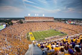 tomorrow is the gold game tigerdroppings com