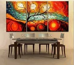 easy acrylic painting ideas for beginners tv above fireplace